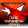 wabburio's avatar