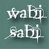 wabi-sabi's avatar
