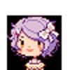 wabii--sabii's avatar