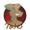 wabuilderman's avatar