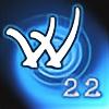 Waca22's avatar