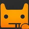 wacalac's avatar