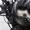wacchi30's avatar