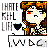 waccidot-com's avatar