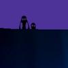 WacesFerpit-raccoon's avatar
