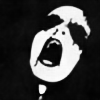 wachileirinpei's avatar