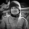 wachira's avatar