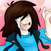 WachiSanTV's avatar