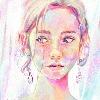 wachthebirdie's avatar