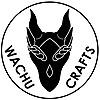 WaChuLeRuXx's avatar