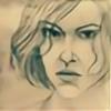 Wackeldackelpudding's avatar