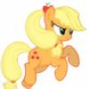 Wackerlou's avatar