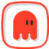 Wackiee's avatar
