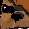 WackleSchwantz's avatar