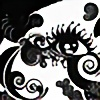 Wacko0's avatar