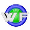WackoFurball6's avatar