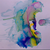 wackojacko97's avatar