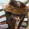 WackoShirow's avatar