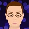 Wacky-Waifu-Watcher's avatar