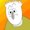 WackyCitizen's avatar