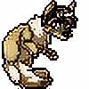 WackyDitto's avatar