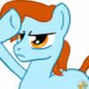 wackydude1234's avatar