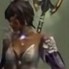 WackyFiasco's avatar