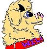 WackyFur's avatar