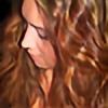Wackymermaid's avatar