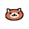 wackysarah12345's avatar