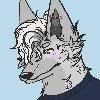 WackyTaki's avatar