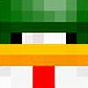 wackywert's avatar