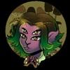 WackyWitch224455's avatar