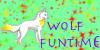 wackywolf-funtime