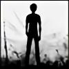 wackywonderkid's avatar