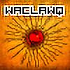 waclawq's avatar