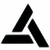 wacmemphis's avatar