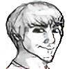 Wacom-Bot's avatar