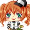 wacomire080x's avatar