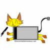wacomtablets's avatar