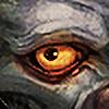 WacomZombie's avatar