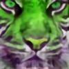 WacRam's avatar
