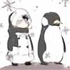 wadafpenguin's avatar