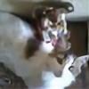 Wadanea's avatar
