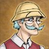 Wadcroft's avatar