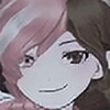 Waddle-Dance's avatar