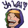 Waddle-Penguin's avatar