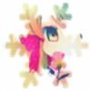 Waddle-Waddle's avatar