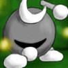 WaddleBih's avatar