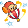 WaddleBlocker's avatar